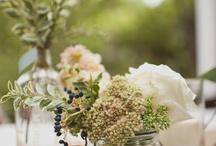 Banquets, Open Houses and Receptions / by Beth Moore