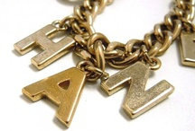 fun jeweley