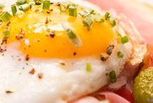 Frühstück - Paleo Rezepte
