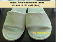 +62 812 - 5297 - 389 (Tsel) Sandal Hotel Di Semarang Piranhamas Group / sandal hotel murah,supplier sandal hotel,pabrik sandal hotel,sandal hotel eceran,grosir sandal hotel,produsen sandal hotel,sandal hotel jogja,pabrik sandal,produksi sandal hotel,sandal hotel batik,souvenir sandal hotel,sendal hotel,harga sandal hotel,jual sandal hotel,sandal hotel bandung,jual sandal hotel murah,sandal hotel surabaya,sandal hotel jakarta,jual sendal hotel,harga sendal hotel,grosir sandal hotel murah