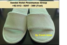 +62 812 - 5297 - 389 (Tsel) Sandal Hotel Bali Piranhamas Group / sandal hotel murah,supplier sandal hotel,pabrik sandal hotel,sandal hotel eceran,grosir sandal hotel,produsen sandal hotel,sandal hotel jogja,pabrik sandal,produksi sandal hotel,sandal hotel batik,souvenir sandal hotel,sendal hotel,harga sandal hotel,jual sandal hotel,sandal hotel bandung,jual sandal hotel murah,sandal hotel surabaya,sandal hotel jakarta,jual sendal hotel,harga sendal hotel,grosir sandal hotel murah