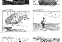 comics sktch