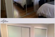 Rooms