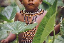 Solomon Islands Melanesia