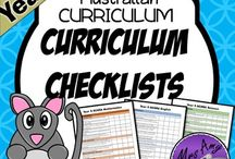 4th Grade - Resources