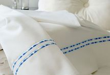 Most Comfortable Bed Sheets / We've rounded up the most comfortable bed sheets in each 'feel' category. Do you prefer soft? Smooth? Cool? Light? Warm?