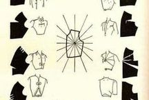 patrones blusas
