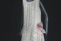 1900-1940. - Fashion 2