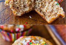pasta ve yiyecek