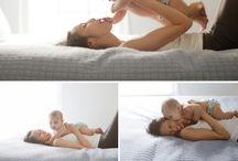 My Mommy life / by Lluvia Martinez