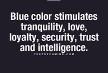 Under Color