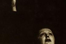 J'aime Edith Piaf ☆