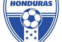 0.HONDURAS