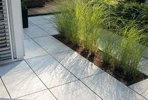 Ideen für Garten oder Vorgarten