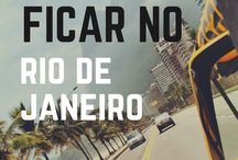 Rio de Janeiro (Cidade Maravilhosa, Cristo Redentor, Copacabana)