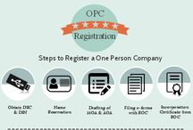 OPC Registration.