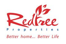Redtree Estates / Luxury apartments in kanakpura road, BTM layout  bangalore