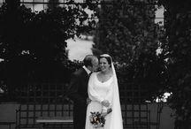 Weddings - Shootings