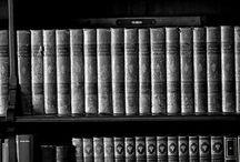 Bibliothèque by Adrien Perreau / Bibliothèque by Adrien Perreau