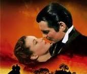My favorite movies / by Debbie Batten