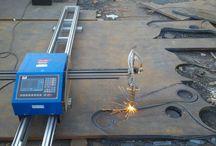 CNC 3D tecnológia