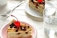 Puddingz