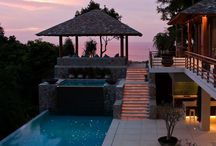 Villa Torcello / Villa Torcello, Managed by Awesome Villas