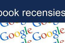 Facebook Marketing / Facebook marketing is één van de meest interessante manieren voor online marketing. Doordat Facebook zoveel leden heeft kun je heel gemakkelijk een heel groot bereik wereldwijd krijgen.