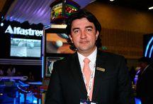 FADJA 2015 / 08 de Abril - 09 de Abril. A través de los años, la Feria Andina de Juegos de Azar se ha convertido en una efectiva herramienta de mercadeo para fabricantes y operadores nacionales e internacionales, del sector de los juegos de azar.