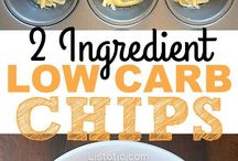 Low Carb Recipes / Low carb recipes of all kind!  High protein, low carb recipes for the whole family.