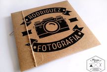 fotografia embalagem