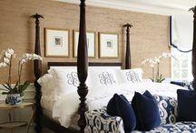 master bedroom design size
