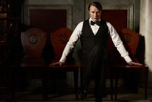 If Loving Hannibal is Wrong, I Don't Wanna Be Right