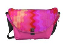 Pink Gifts / All shades of pink. Gifts, bags, fashion, electronics, home décor, stationery