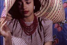 Star : 1940s / by Hansa Tingsuwan