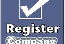 company registration in India / Looking for best Company Registration and Trademark Registration in Chennai? The Savings India is one of the best Companies in Chennai. We have to provide affordable prices to register your company and trademark registration in Chennai. Call us @ 8939247247.