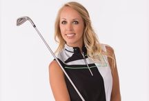 2018 Jamie Sadock- Womens Golf Apparel and Designer Golf Wear / Jamie Sadock is one of the most Contemporary designers in the world, She has such a unique sense of style and design. She captures her unique style in every garmet she designs, from crystals and rivot treatments, to garmets trimmed in leather, The fabric and fit of her bottoms, are one of the best in the industry, She has such a uniqueness that customers exhibit a Jamie Addiction!
