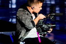 MY NIAM FOLDER ABOUT NIALL AND LIAM / THIS MY NIAM FOLDER AND LIAM AND NIALL ARE MY FAVORITE ? I AM A PROUND DIRECTIONER AND MY BOYFRIEND LOVES 1D ITS HARRY STYLES