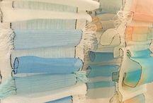 #D textiles