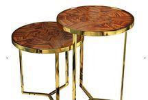 Mini Tables