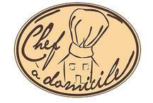 Cuisine / Des sites amis qui cuisinent et aiment manger...
