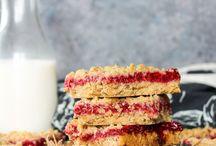 Cookies delight
