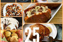 ❤️❤️ Sweet Potato