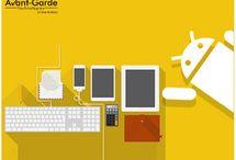 Explore The Different Mobile App Development Technologies