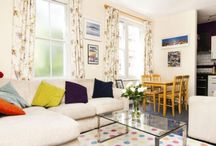 Flat for Sale Bedford Road SW4