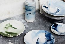 tableware inspiration
