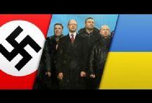 Кто есть кто на Украине
