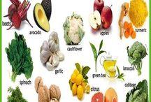 Diéta , egészséges életmód