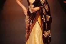 Shyamlal Bhumika