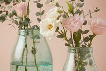 """Dos gardenias para ti..."""